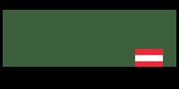 Logo waffenschrank-kaufen.at